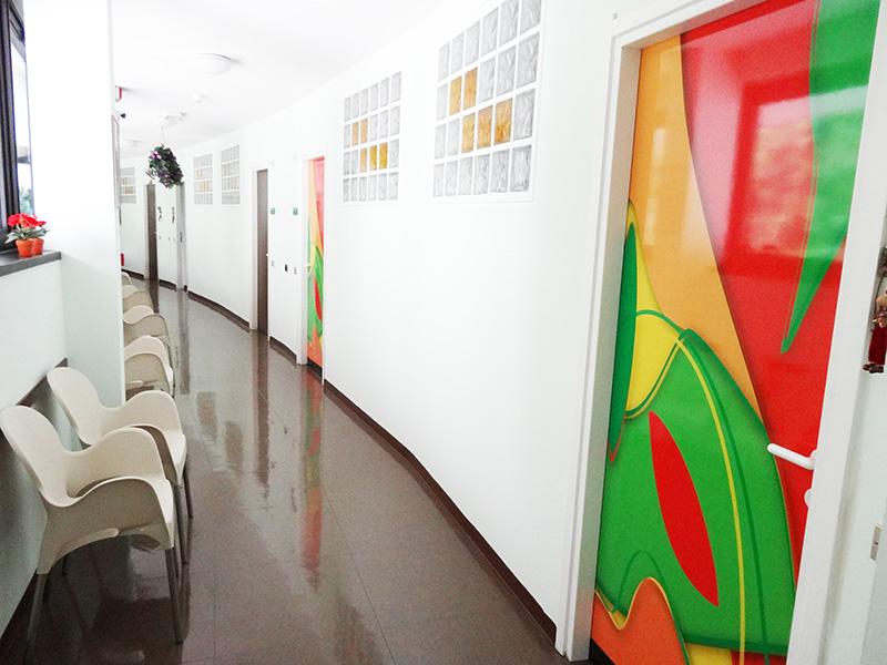 A s far m azienda speciale gestione farmacia e servizi for 20 x 20 planimetrie della casa